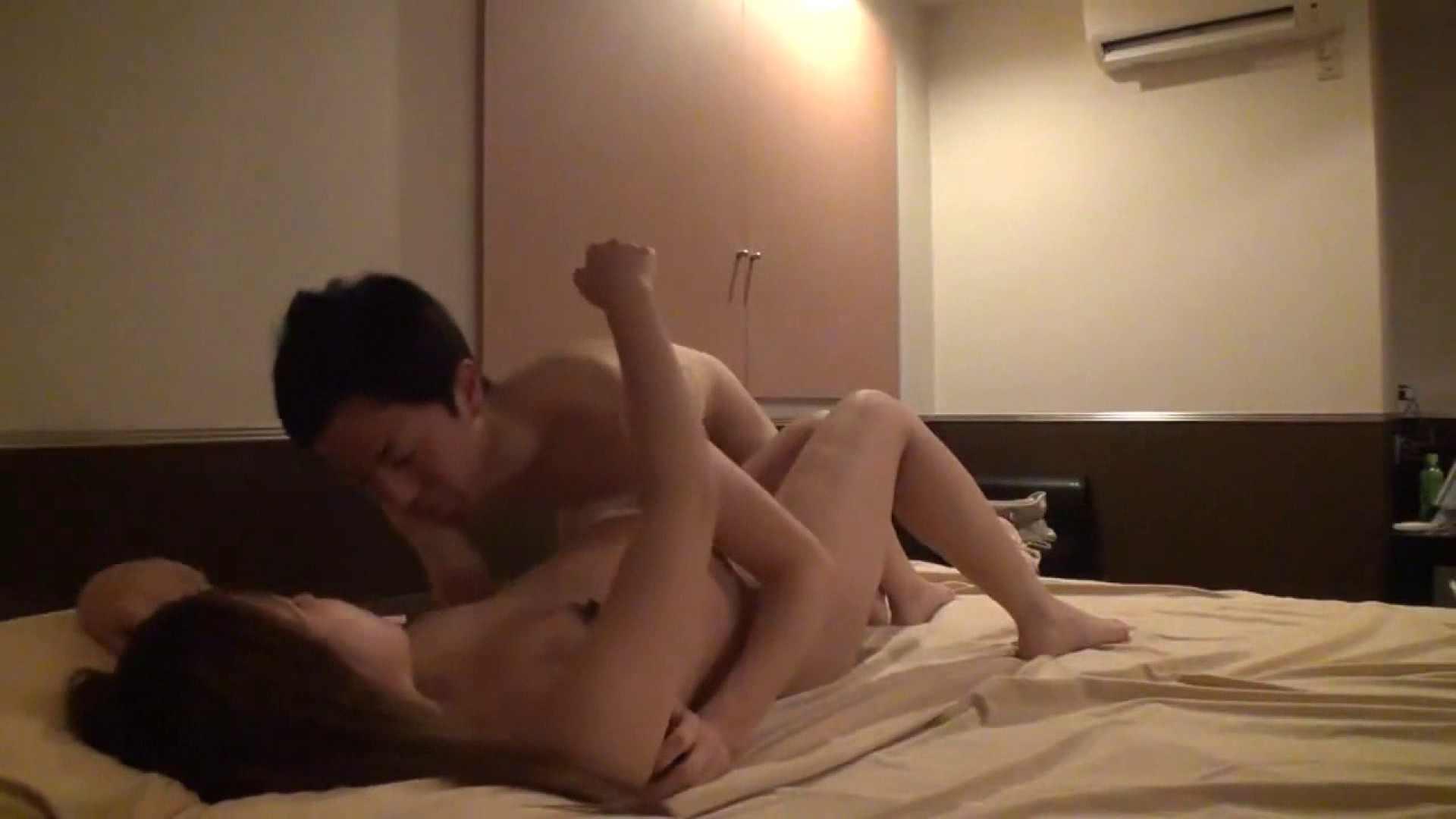 おしえてギャル子のH塾 Vol.38前編 手マン  78pic 12