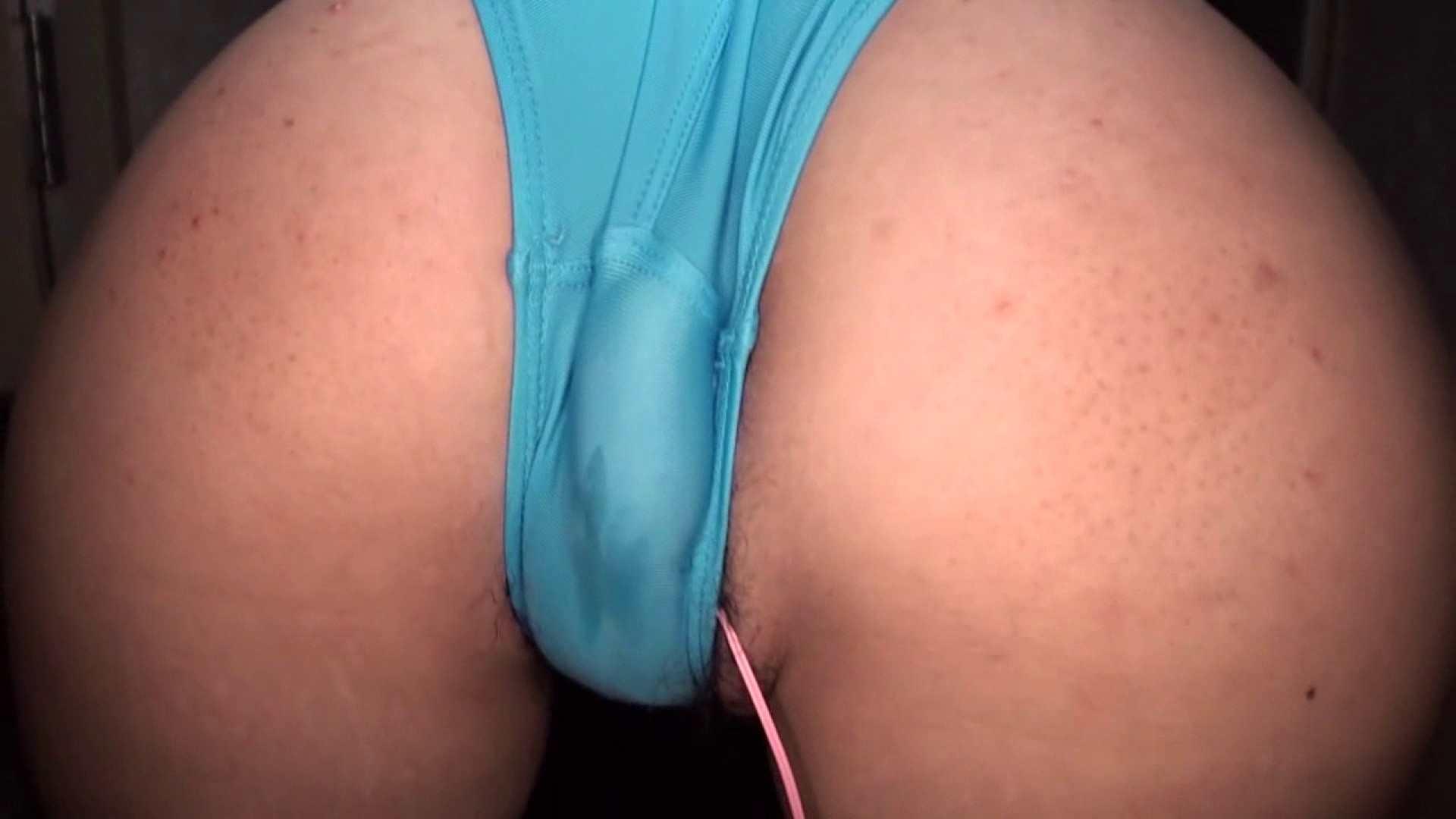 おしえてギャル子のH塾 Vol.40 フェラチオ  98pic 14