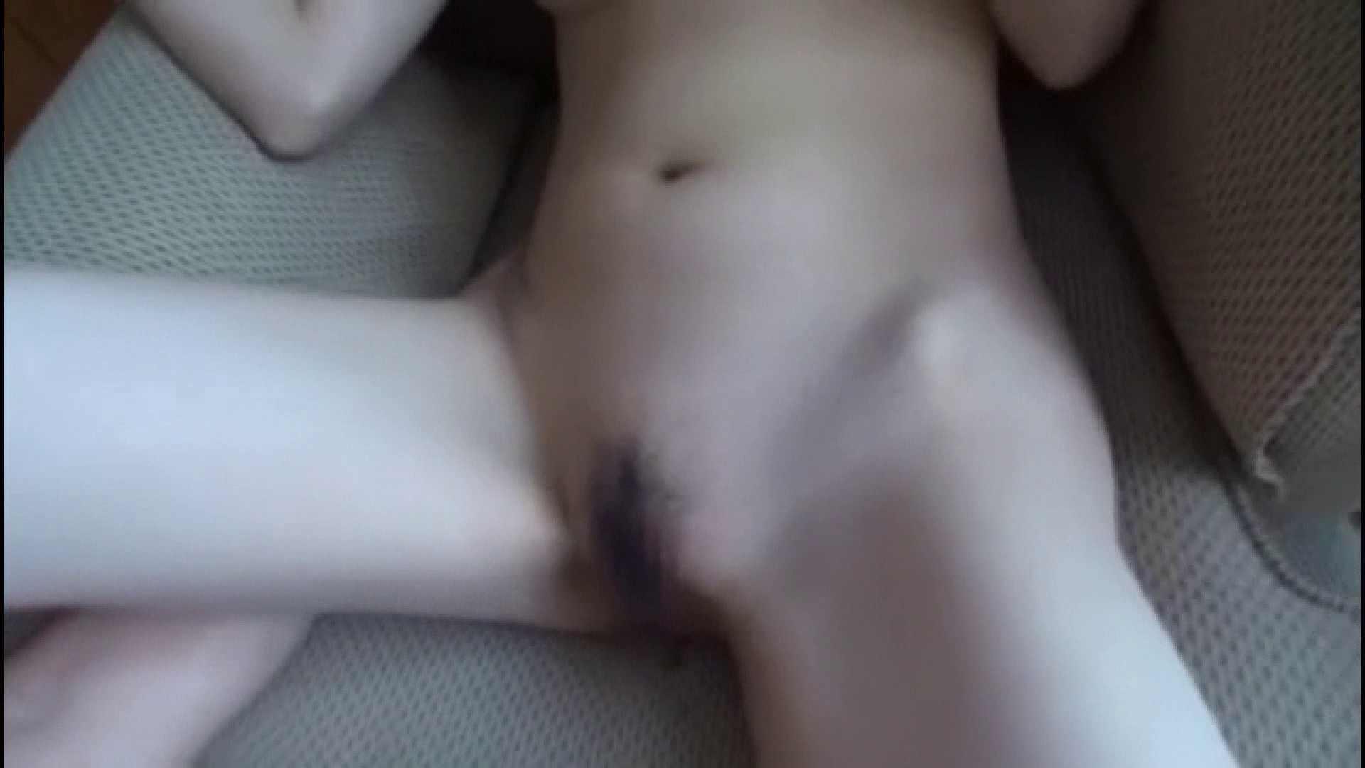 おしえてギャル子のH塾 Vol.45後編 ギャル  74pic 12