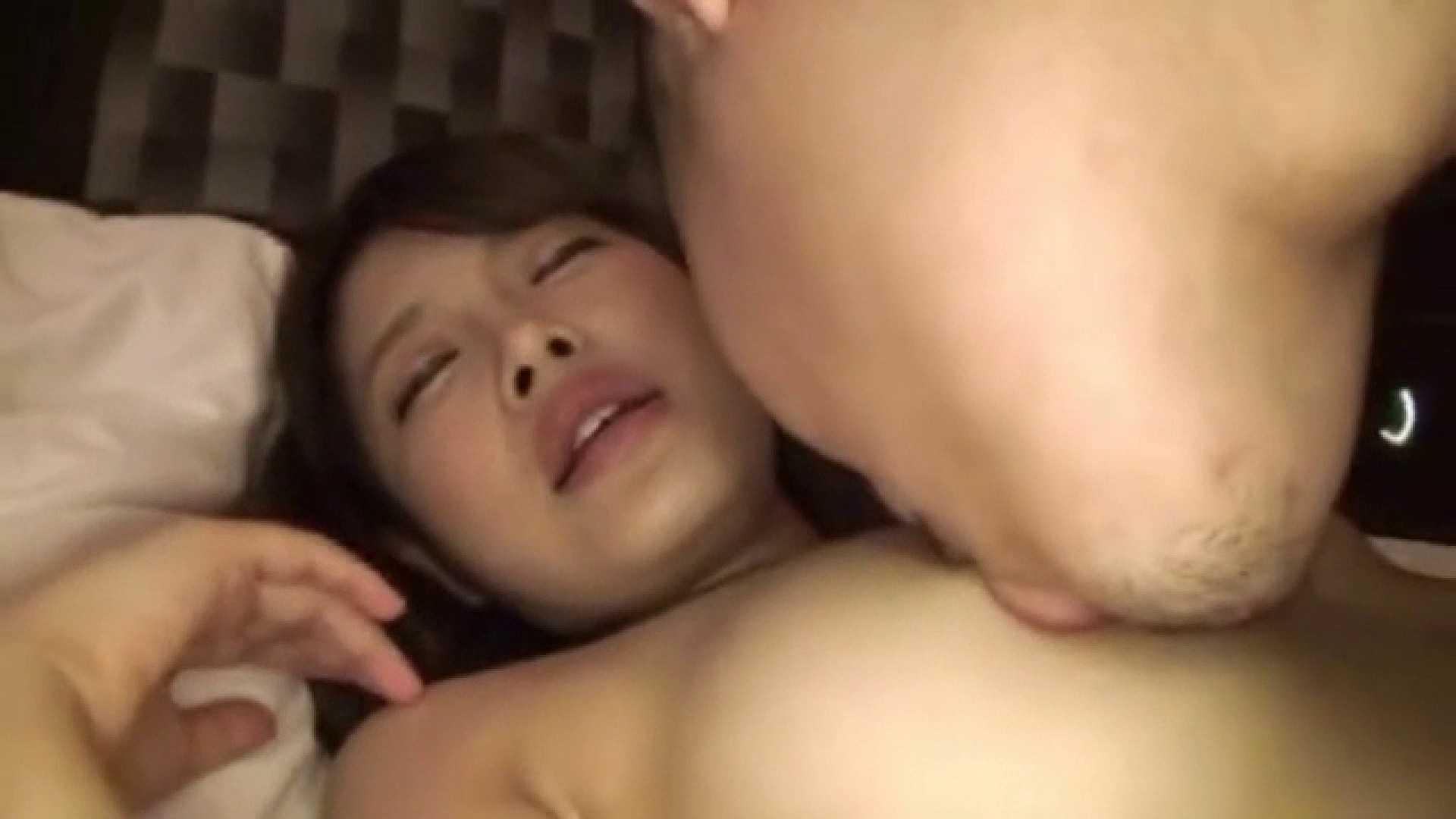 おしえてギャル子のH塾 Vol.46後編 ギャル  107pic 15