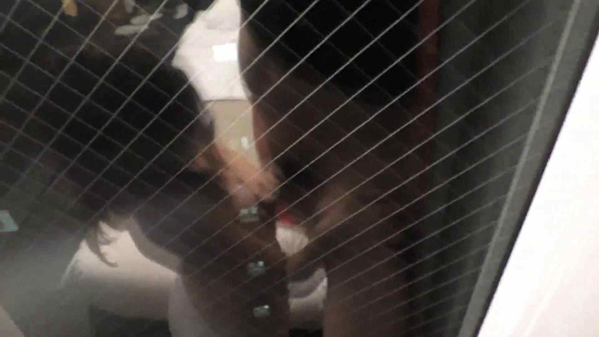 素人S級美女特選!小悪魔ギャル噂のビッチガールVol.08 ギャル  107pic 20