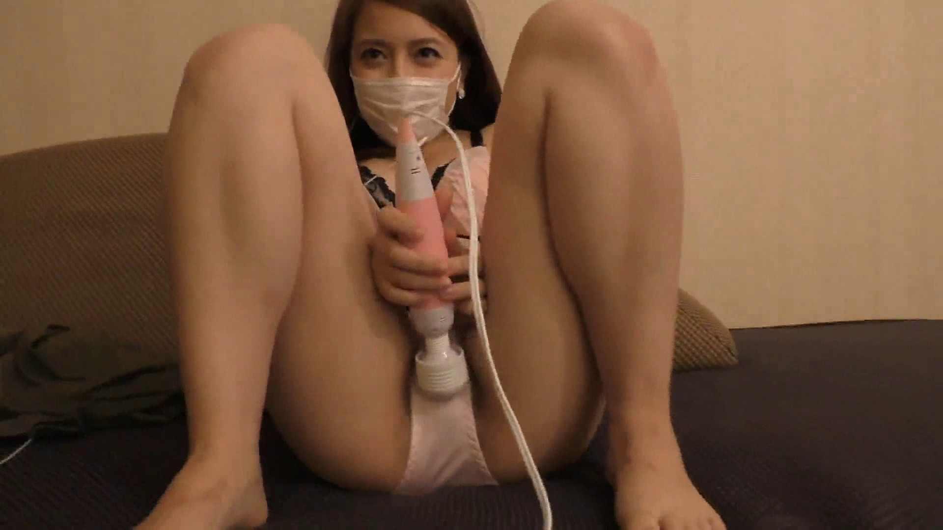 素人S級美女特選!小悪魔ギャル噂のビッチガールVol.19 美女  99pic 21