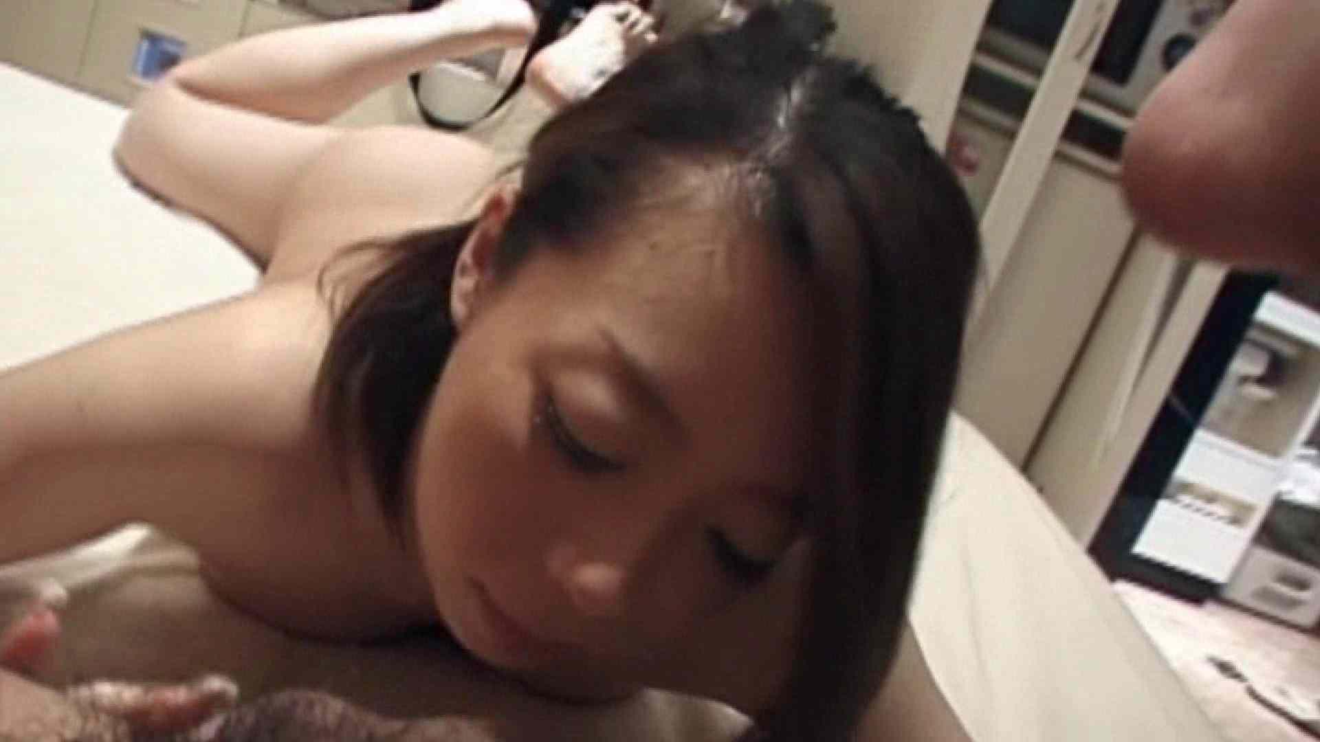 素人S級美女特選!小悪魔ギャル噂のビッチガールVol.31 後編 ギャル  55pic 29