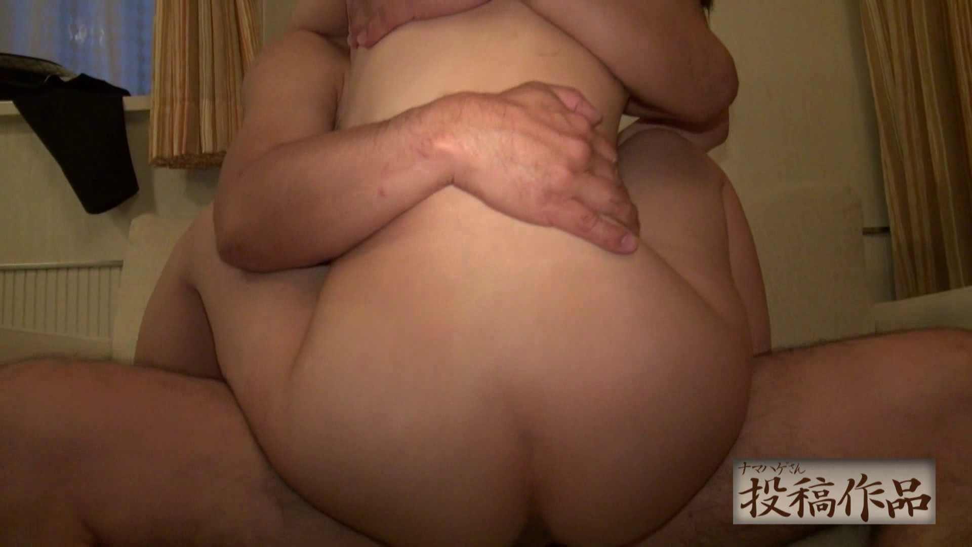 セックス 盗撮:ナマハゲさんのまんこコレクション第二章 ナマハゲjun02:大奥