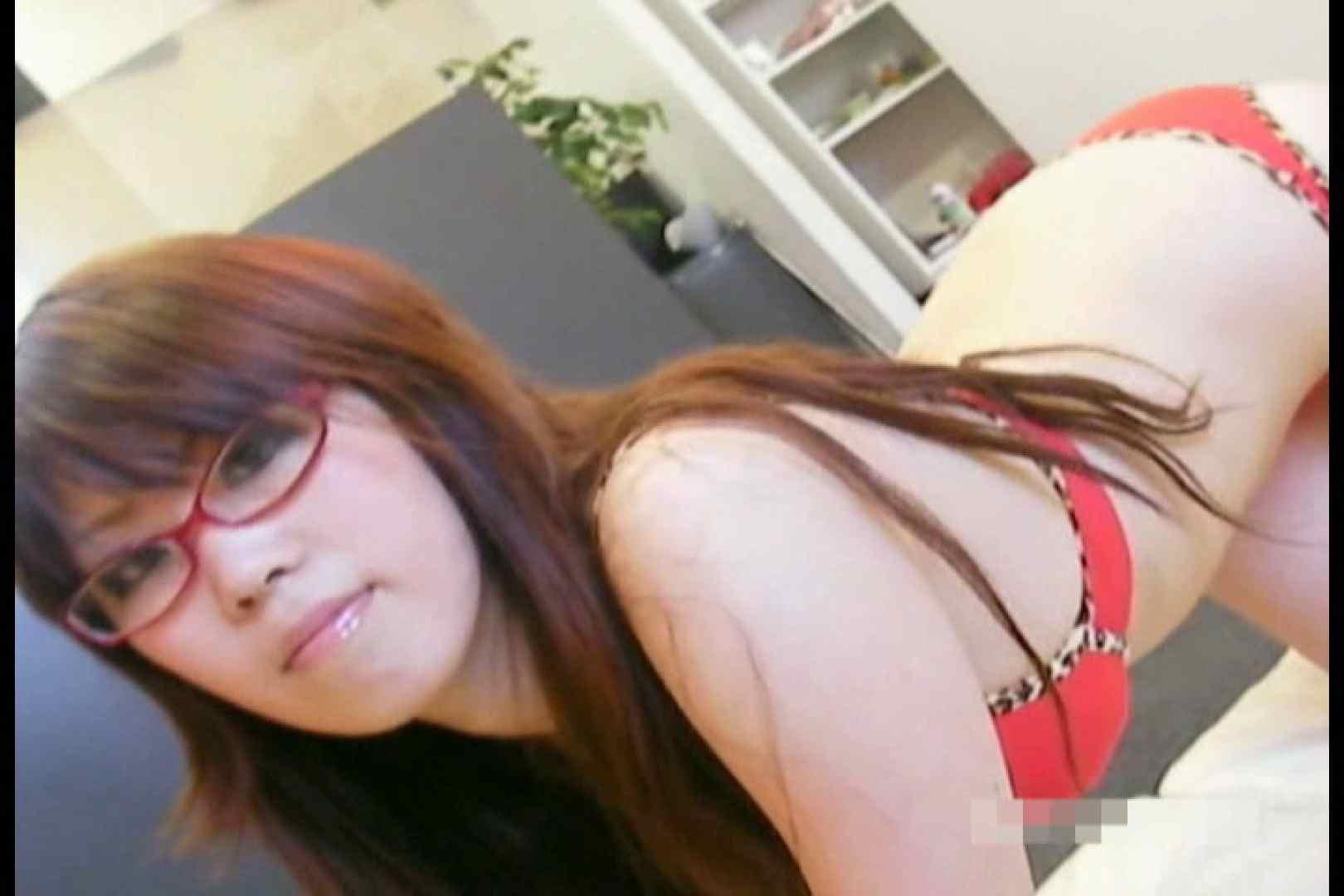 素人撮影 下着だけの撮影のはずが・・・ちあき22歳 おっぱい  74pic 34