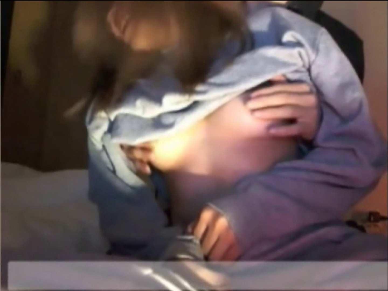ガチンコ!!激カワギャル限定個人ハメ撮りセフレ編Vol.03 ギャル  108pic 1