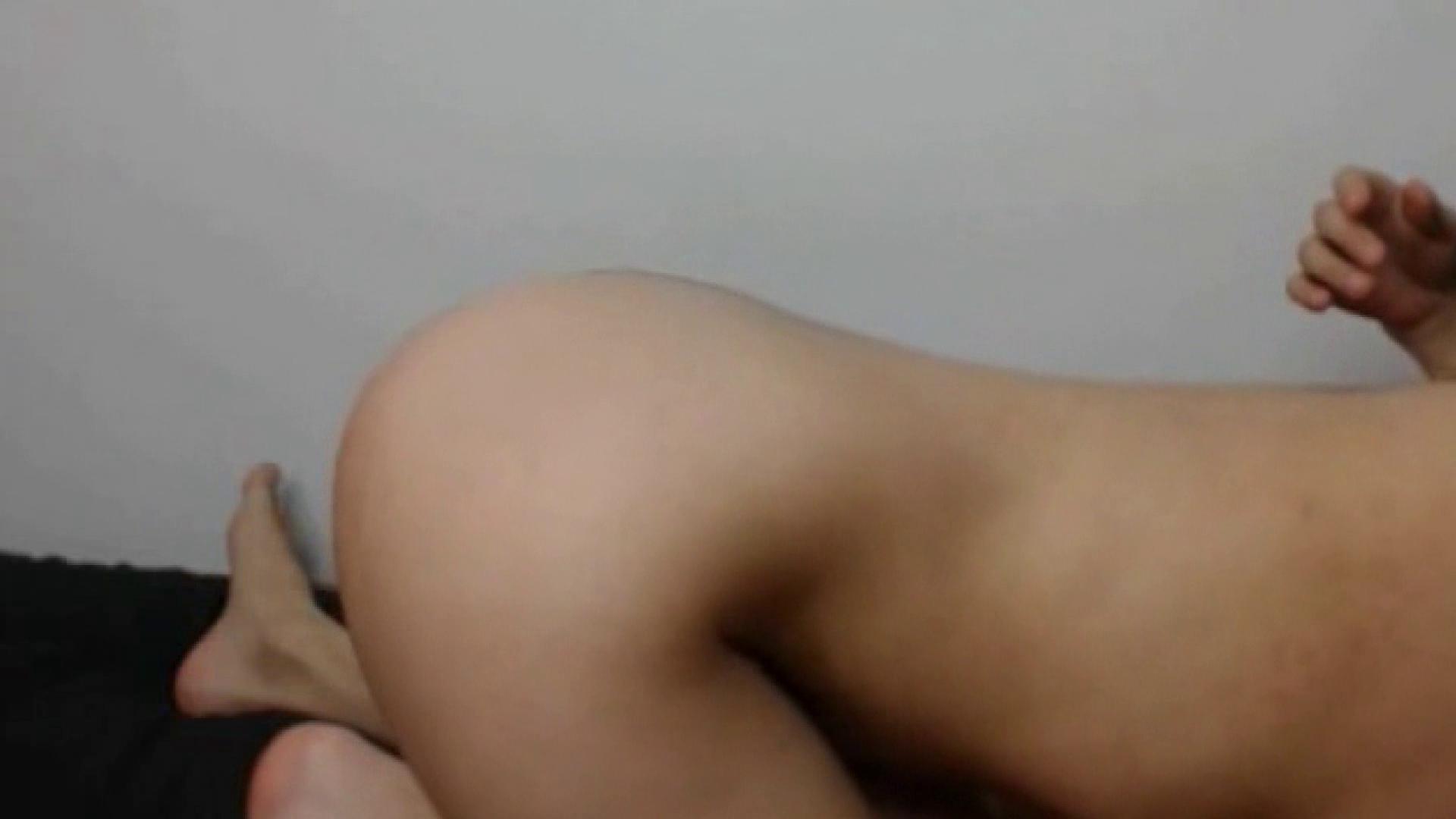 素人ギャル女良のハメ撮り!生チャット!Vol.09前編 美女  65pic 44