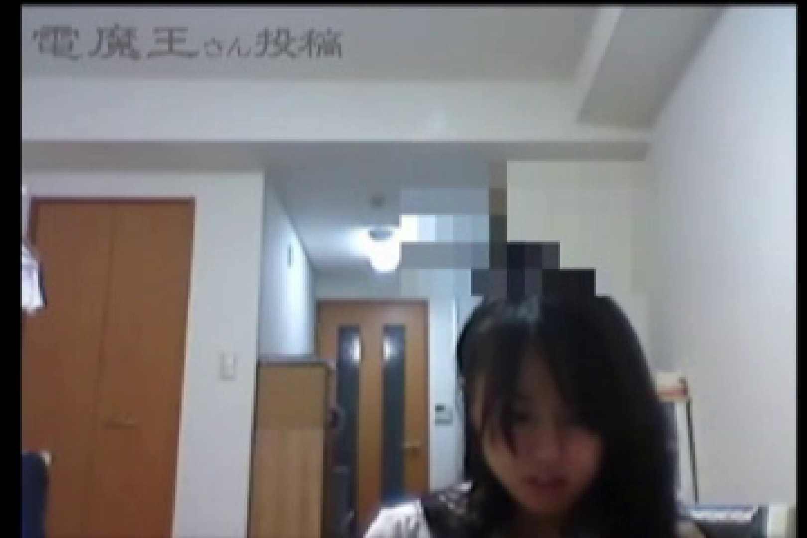 電魔王さんの「隠撮の部屋」ミーナ 0  110pic 31