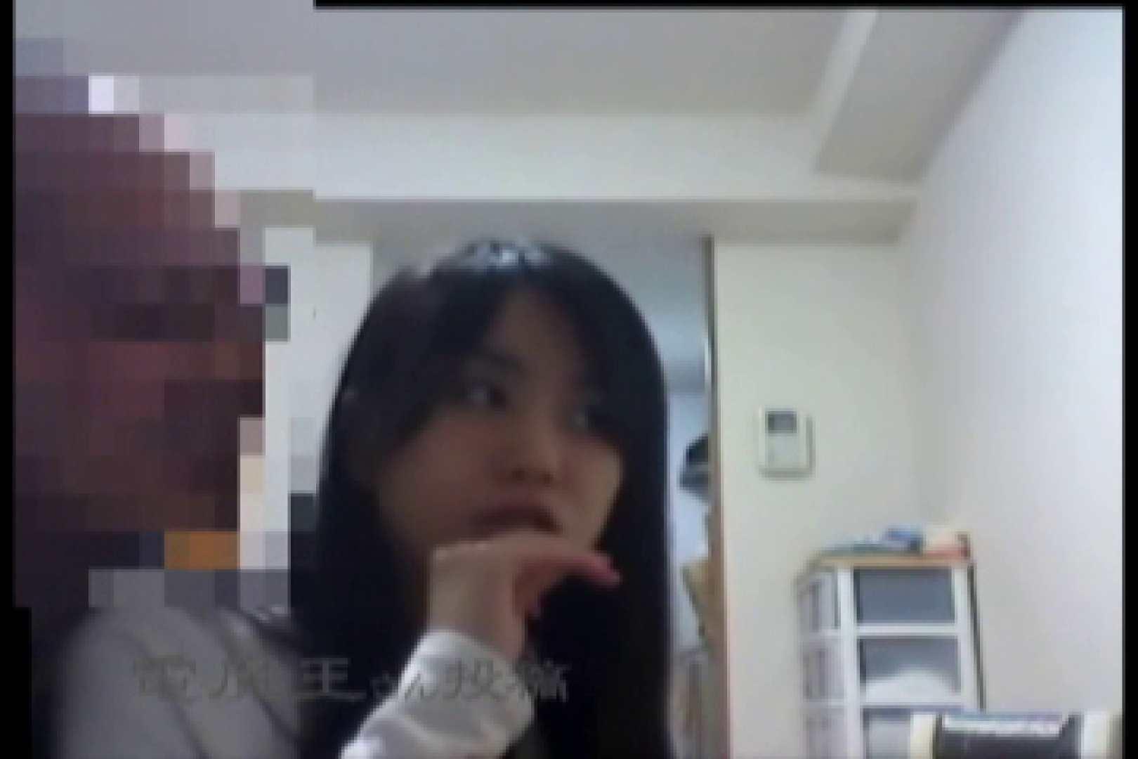 電魔王さんの「隠撮の部屋」ミーナ 0  110pic 64