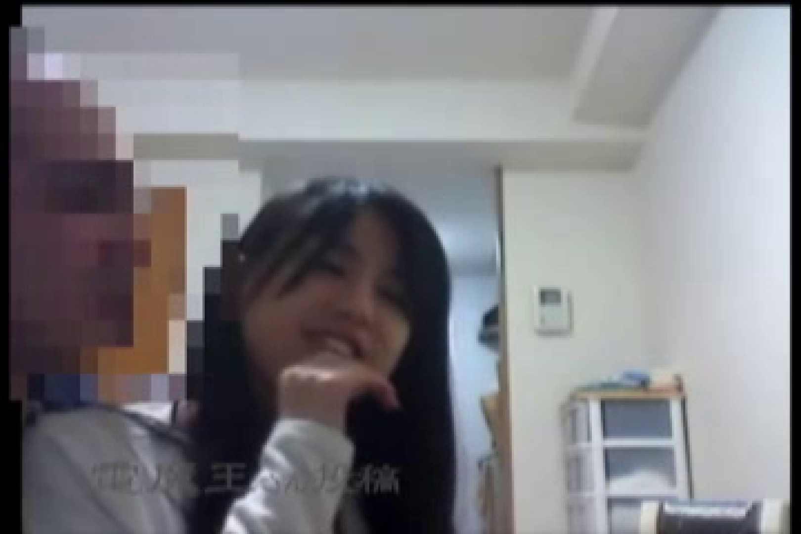 電魔王さんの「隠撮の部屋」ミーナ 0  110pic 76