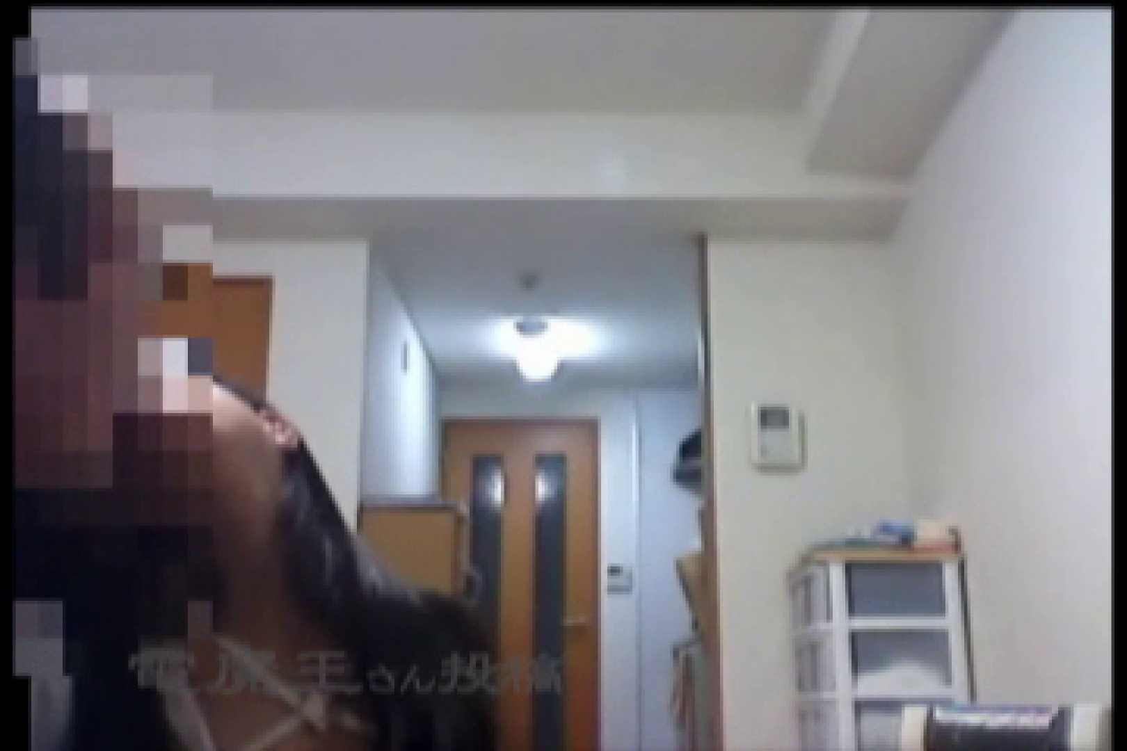 電魔王さんの「隠撮の部屋」ミーナ 0  110pic 96