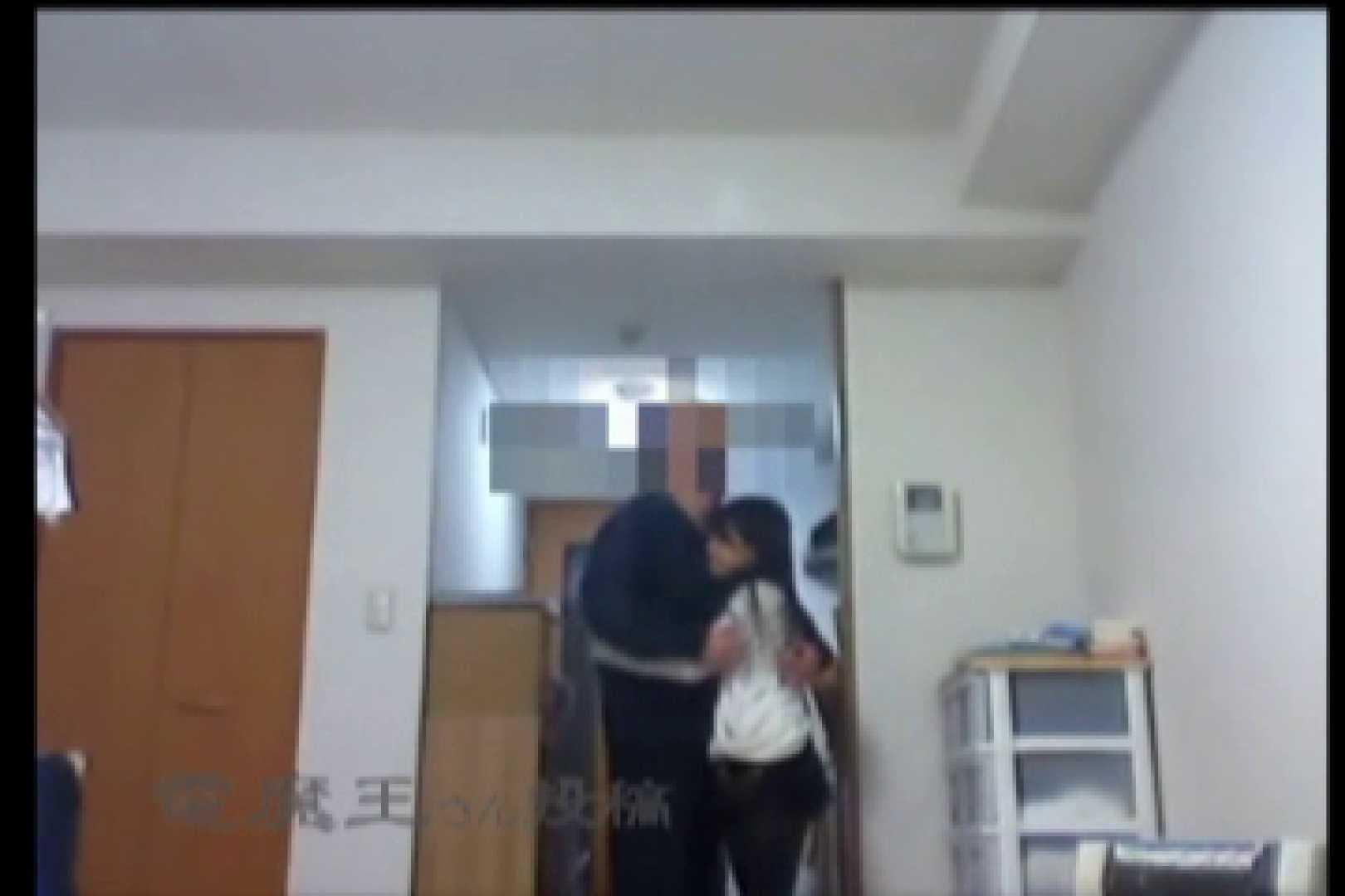 電魔王さんの「隠撮の部屋」ミーナ 0  110pic 109