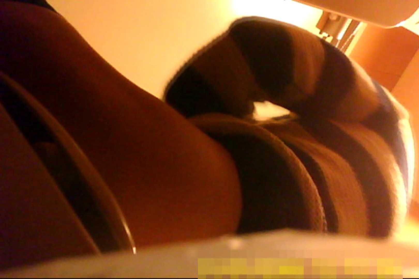 魅惑の化粧室~禁断のプライベート空間~vol.6 お姉さん  81pic 30