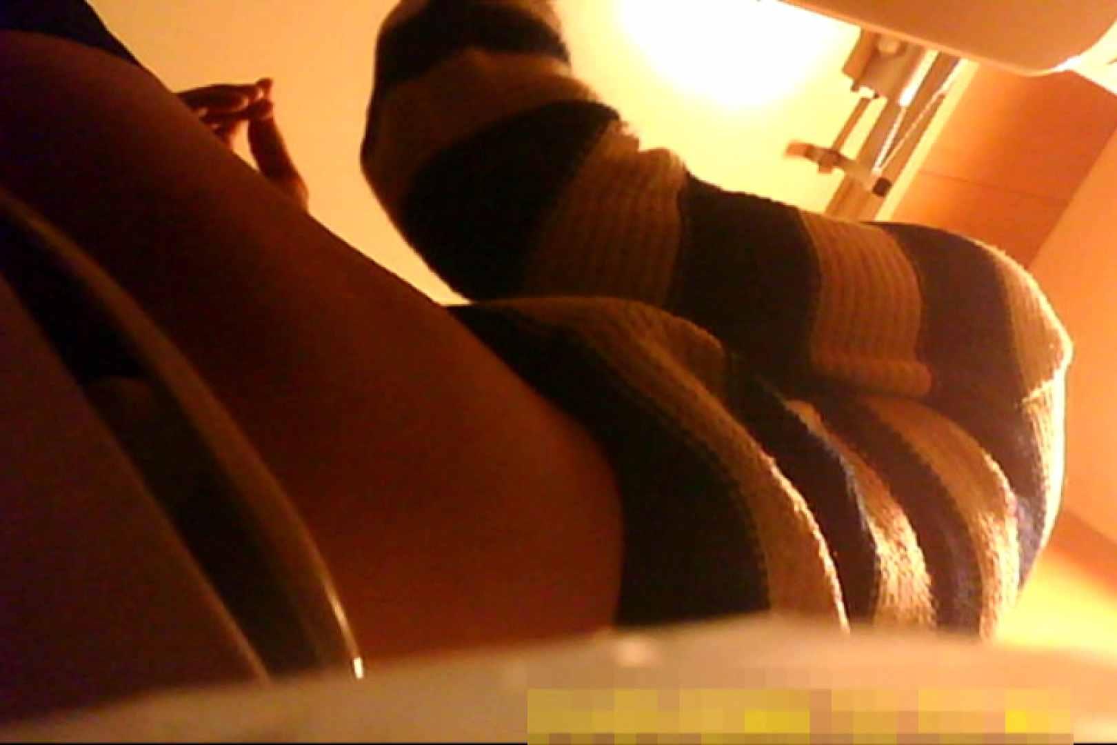 魅惑の化粧室~禁断のプライベート空間~vol.6 お姉さん  81pic 33