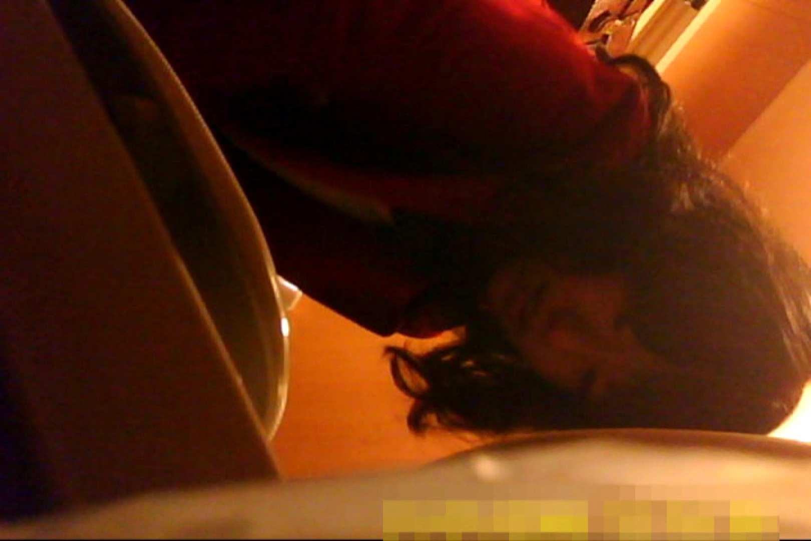 魅惑の化粧室~禁断のプライベート空間~vol.6 お姉さん  81pic 57