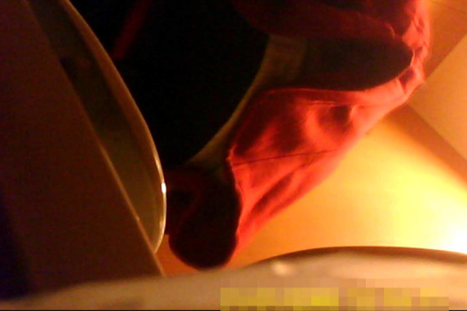 魅惑の化粧室~禁断のプライベート空間~vol.6 お姉さん  81pic 59