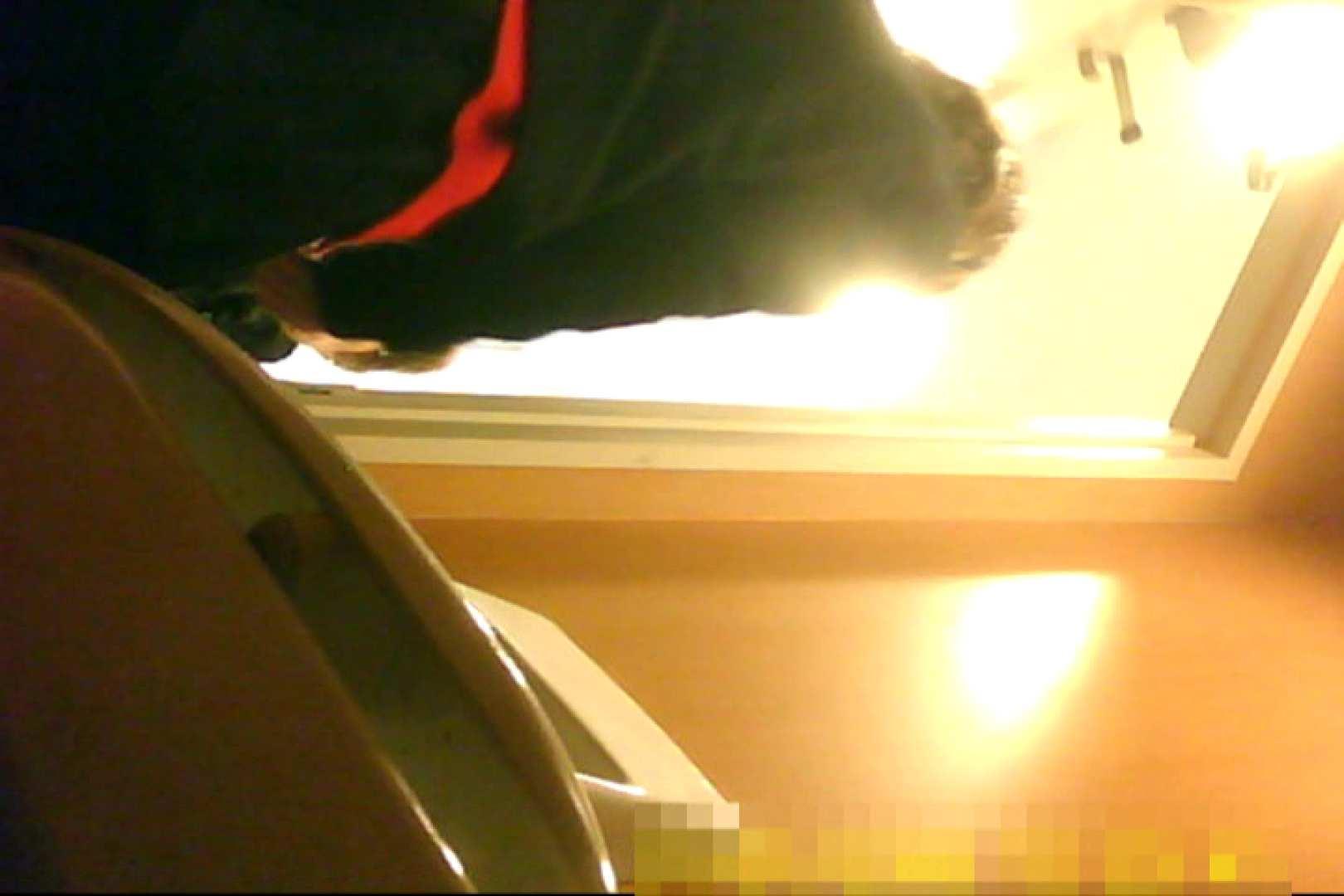 魅惑の化粧室~禁断のプライベート空間~15 プライベート  103pic 71