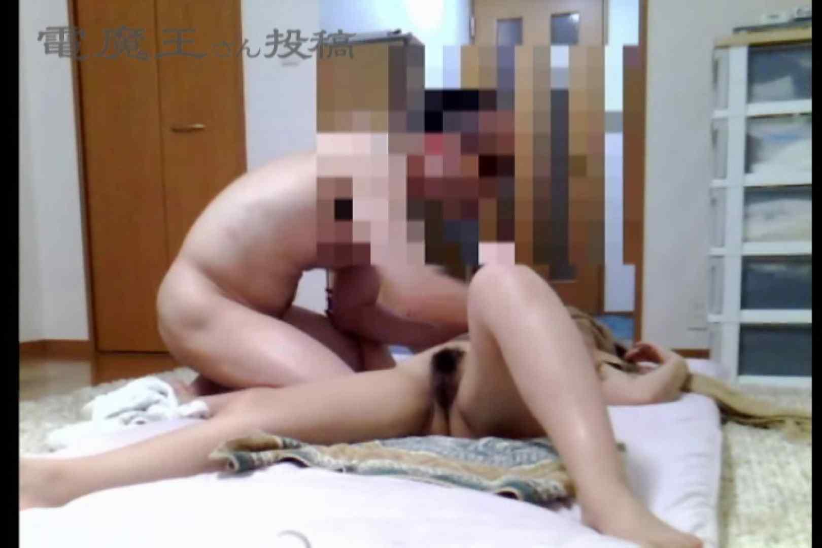 電魔王さんの「隠撮の部屋」リンカ 0  85pic 43