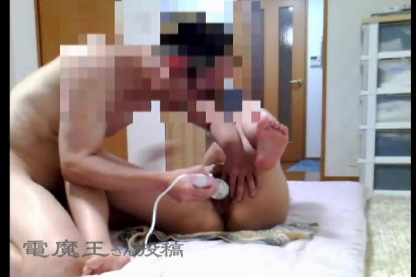 電魔王さんの「隠撮の部屋」リンカ 0  85pic 70