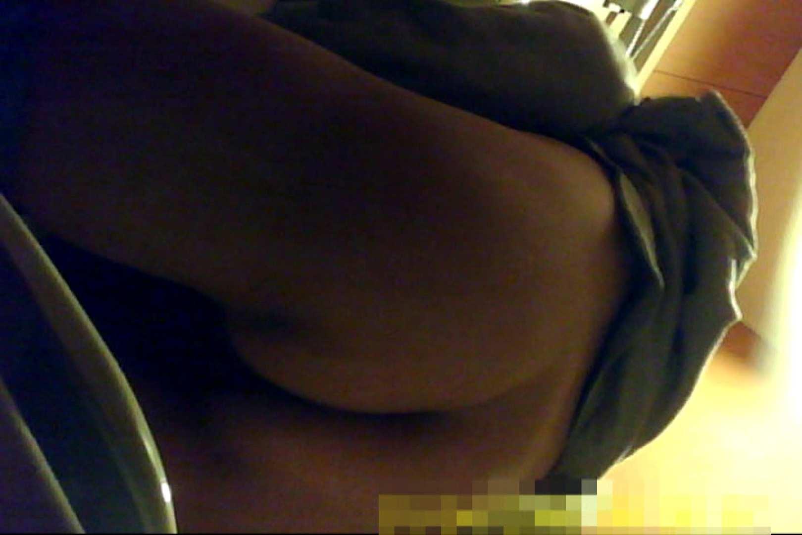魅惑の化粧室~禁断のプライベート空間~29 プライベート  72pic 40