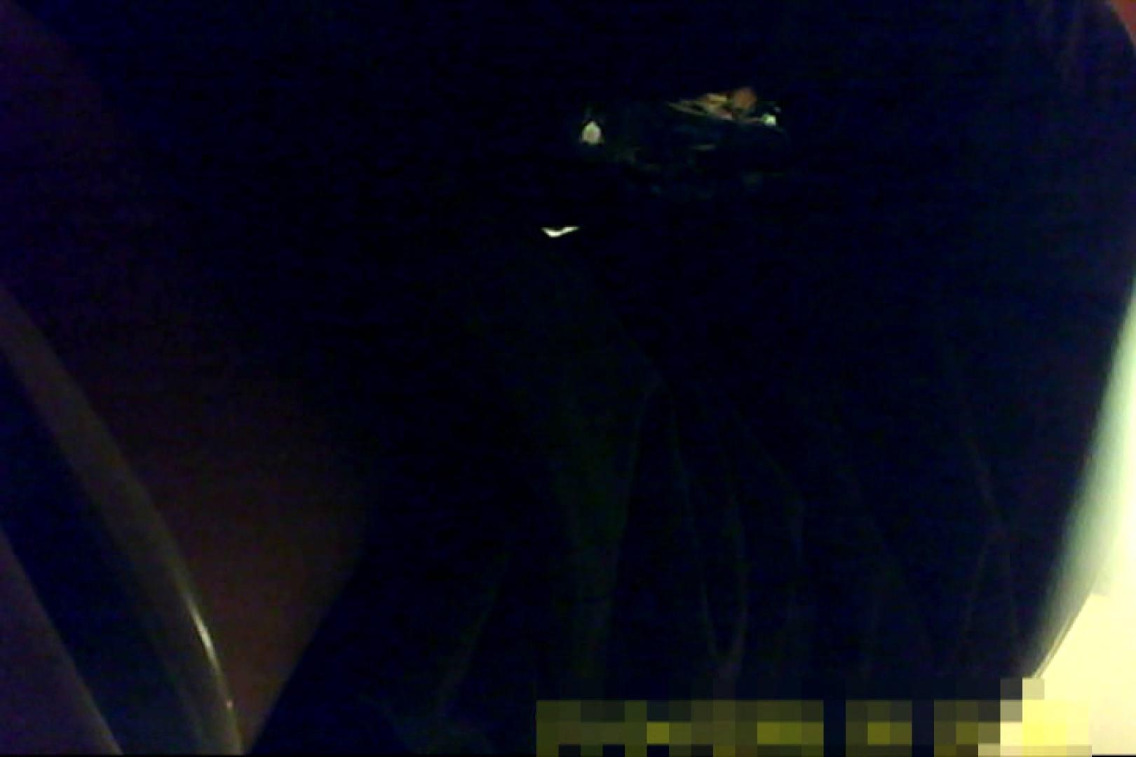 魅惑の化粧室~禁断のプライベート空間~31 盗撮  89pic 4