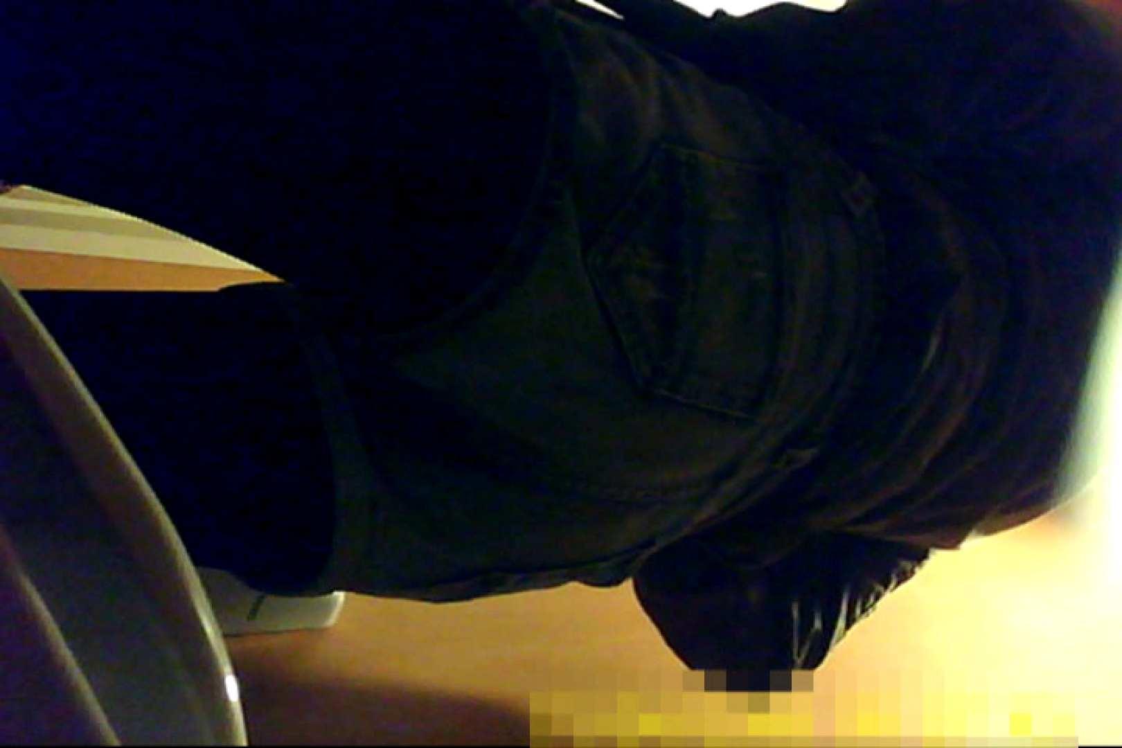 魅惑の化粧室~禁断のプライベート空間~31 盗撮  89pic 11