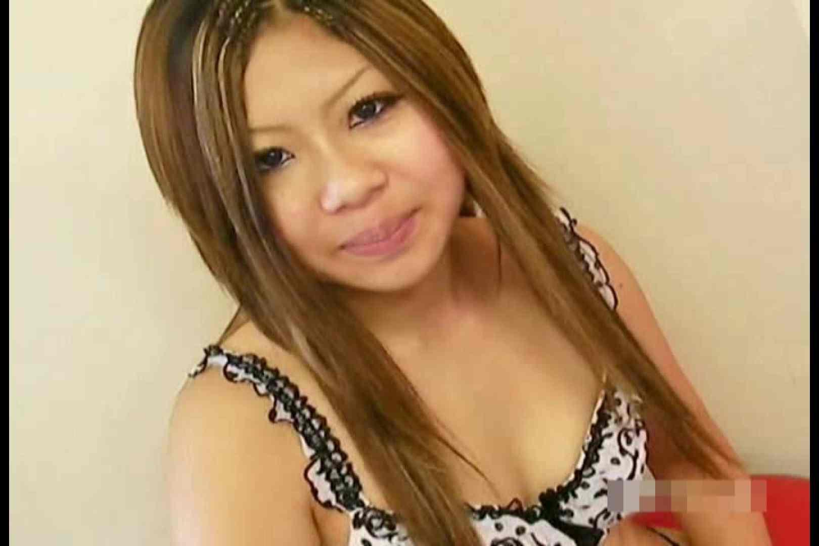 素人撮影 下着だけの撮影のはずが・・・幸子18歳 着替え  81pic 30
