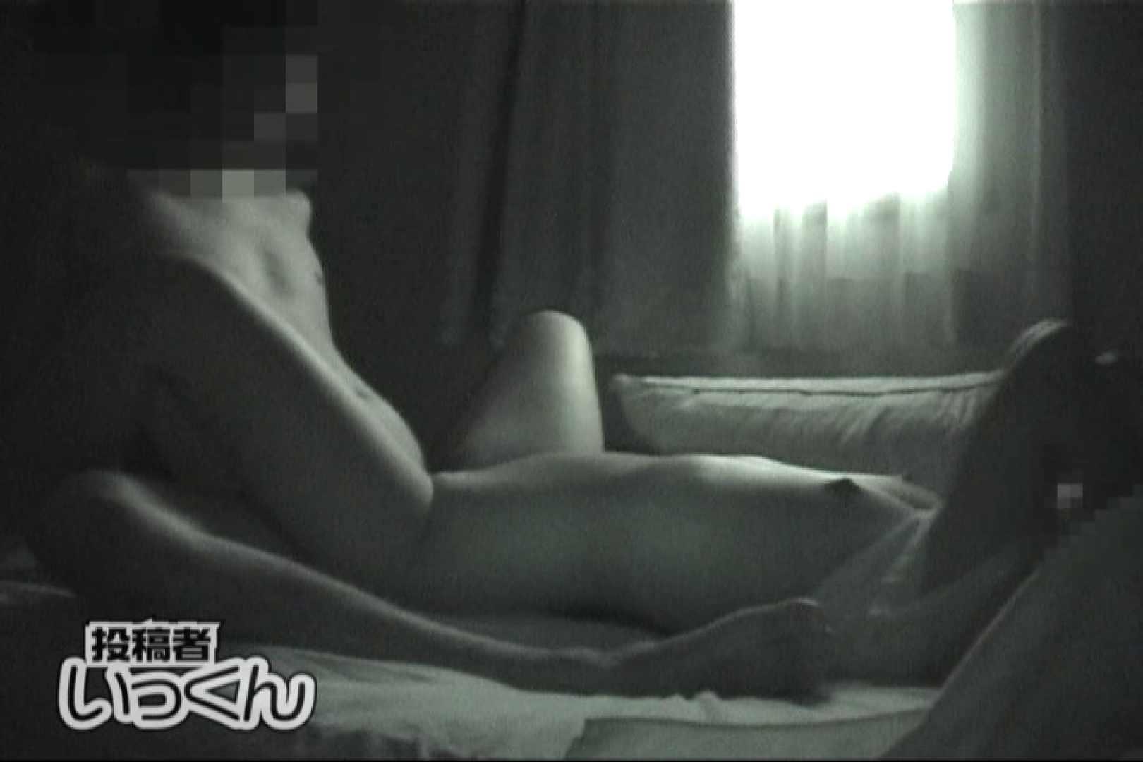 投稿者いっくんの 元彼短大生ゆり(当時20歳) 投稿  58pic 13