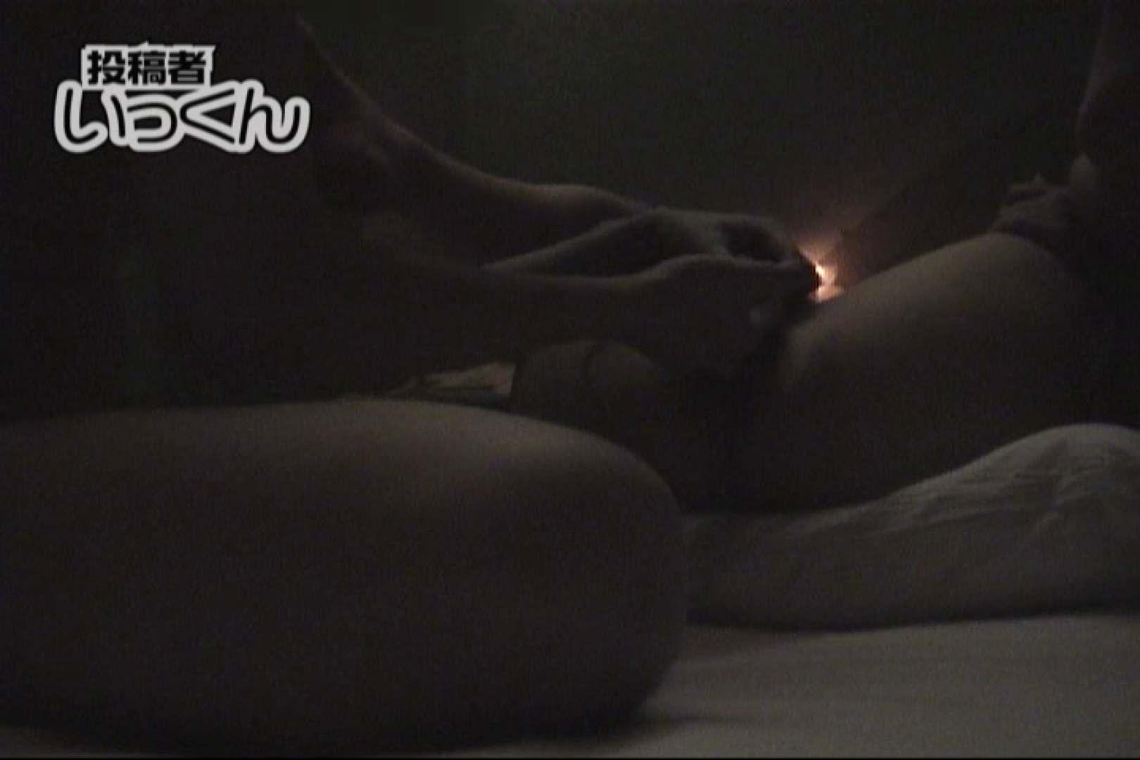 調教師いっくんの 北海道の自衛隊員の彼女24歳えみ 盗撮  95pic 13