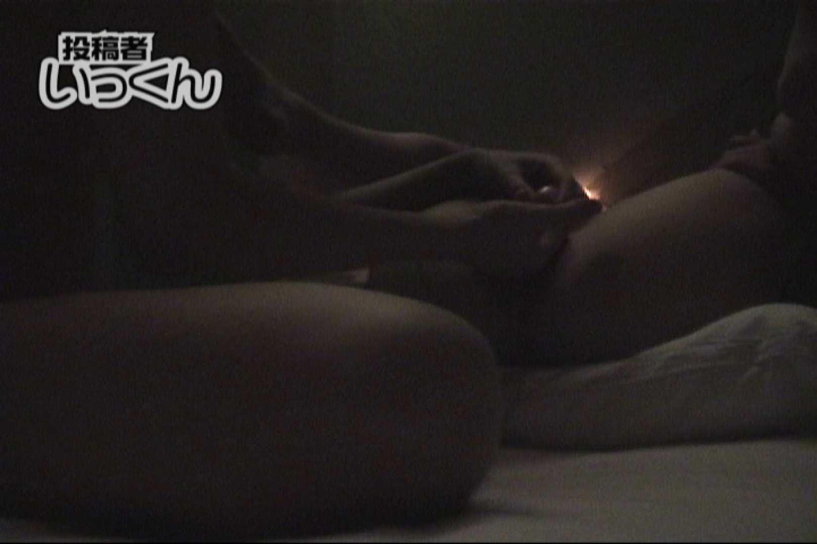 調教師いっくんの 北海道の自衛隊員の彼女24歳えみ 盗撮  95pic 14