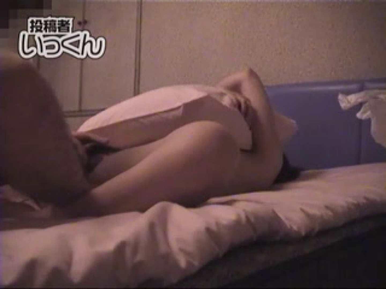 調教師いっくんの 北海道・小学生教師28歳のりこ 素人  89pic 11