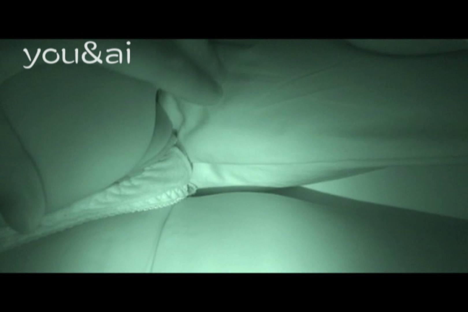 おしどり夫婦のyou&aiさん投稿作品vol.6 0  56pic 9