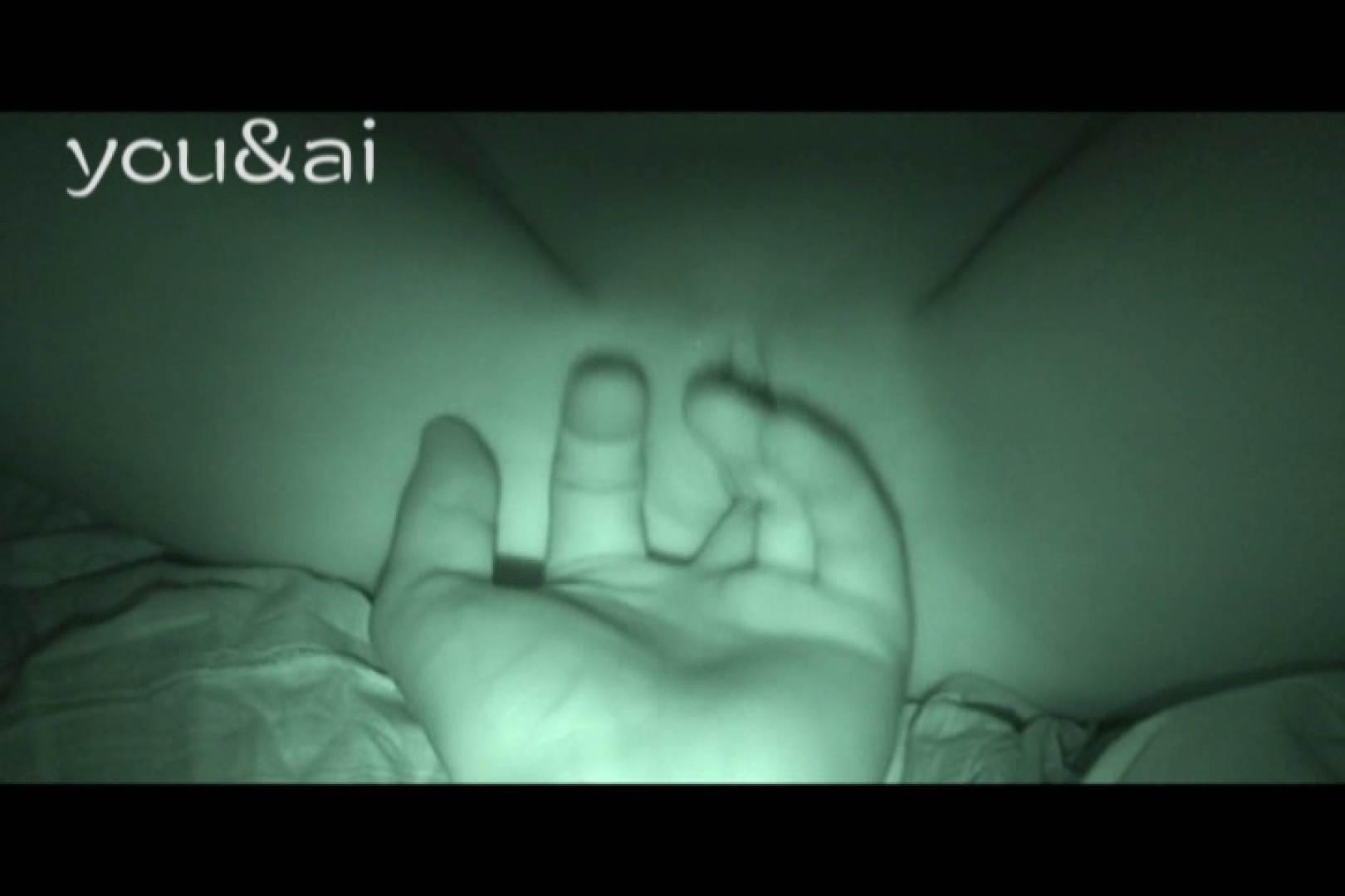 おしどり夫婦のyou&aiさん投稿作品vol.6 0  56pic 14