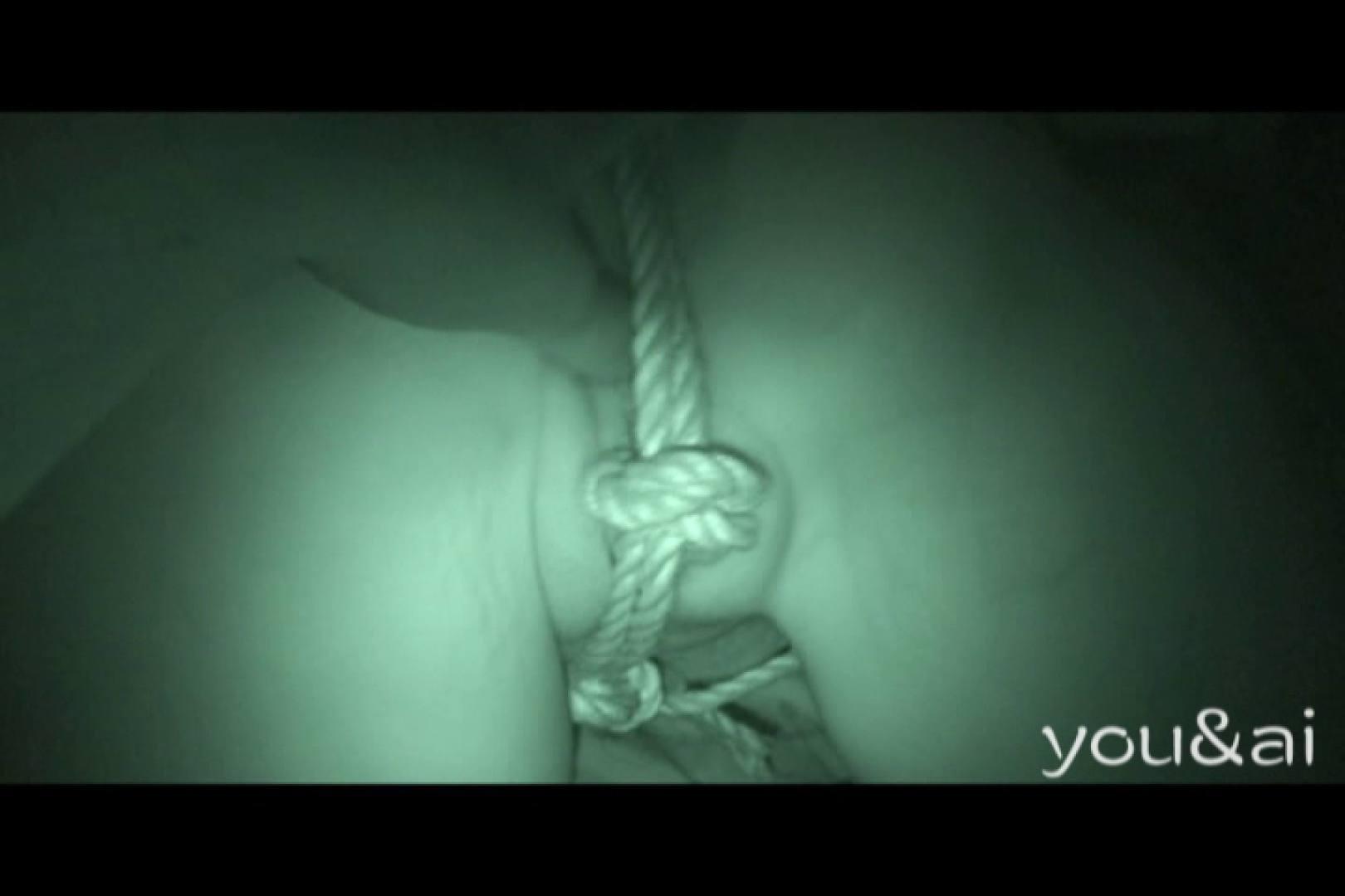 おしどり夫婦のyou&aiさん投稿作品vol.6 0  56pic 48