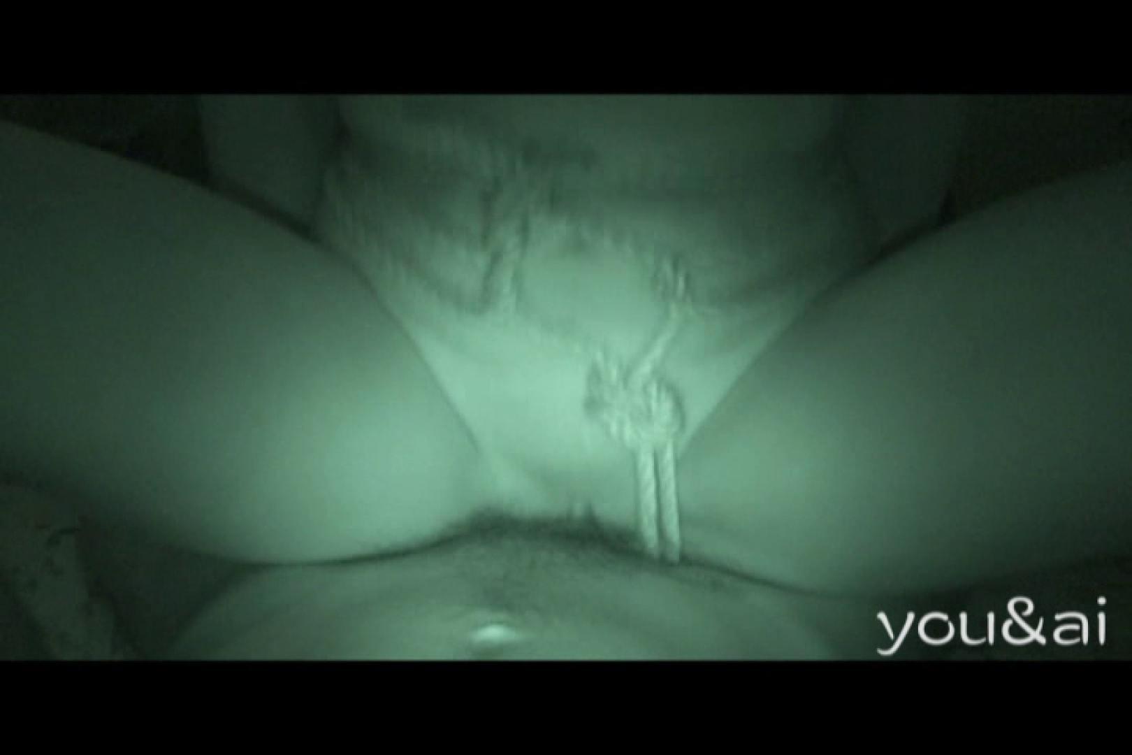 おしどり夫婦のyou&aiさん投稿作品vol.6 0  56pic 50