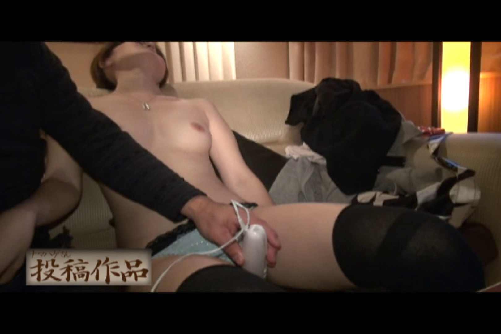 ナマハゲさんのまんこコレクション sakura 盗撮  82pic 38