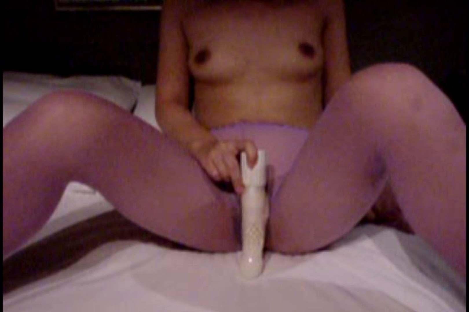 ウイルス流出 九州工学部女子大生藤野瑠美 女子大生  72pic 27