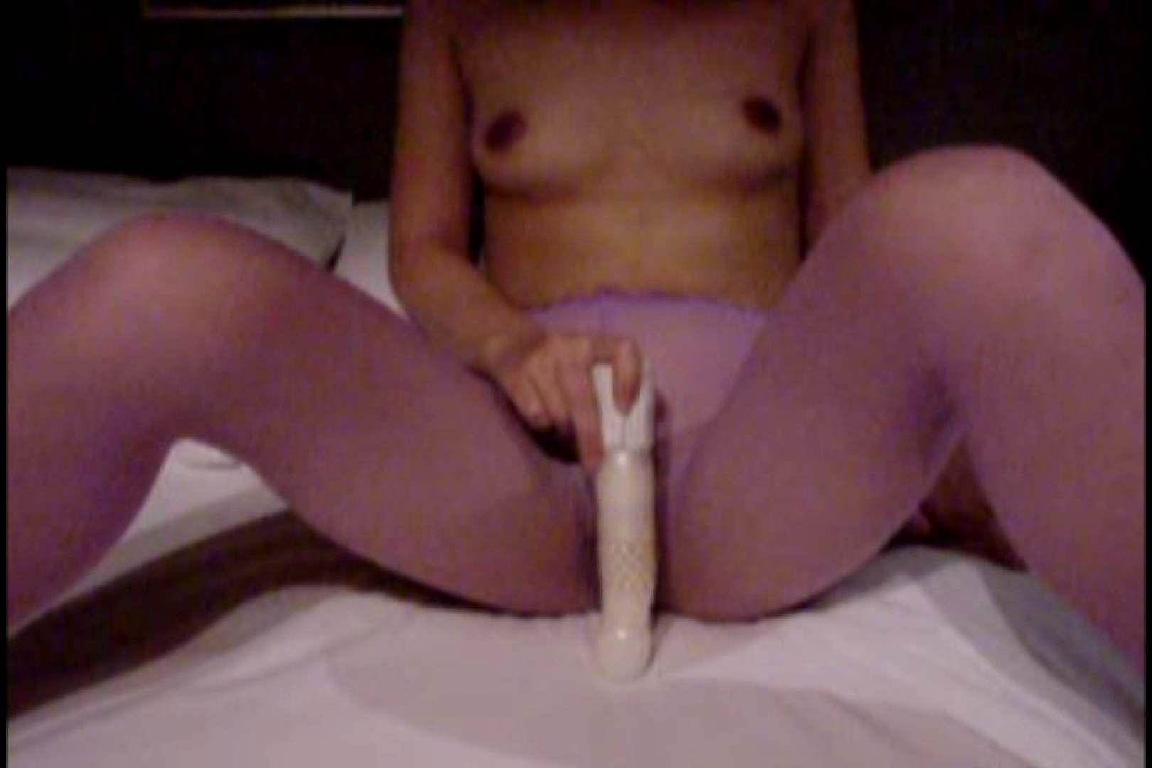 ウイルス流出 九州工学部女子大生藤野瑠美 女子大生  72pic 29