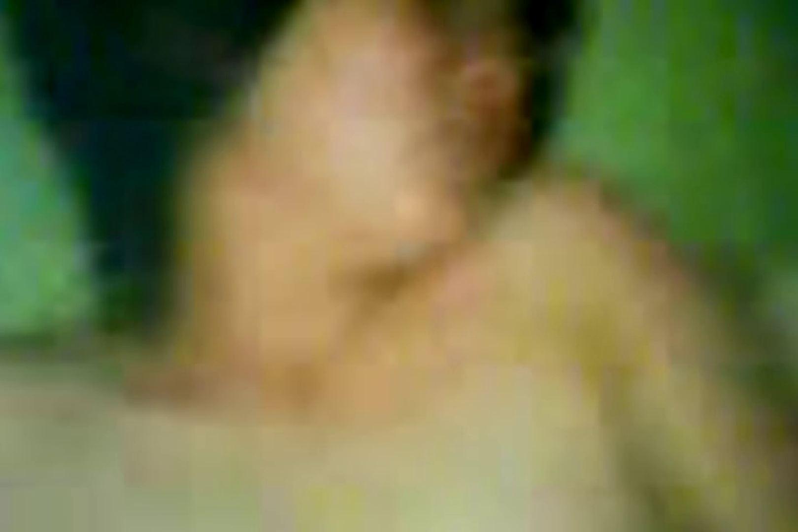 ウイルス流出 串田良祐と小学校教諭のハメ撮りアルバム 学校  85pic 56