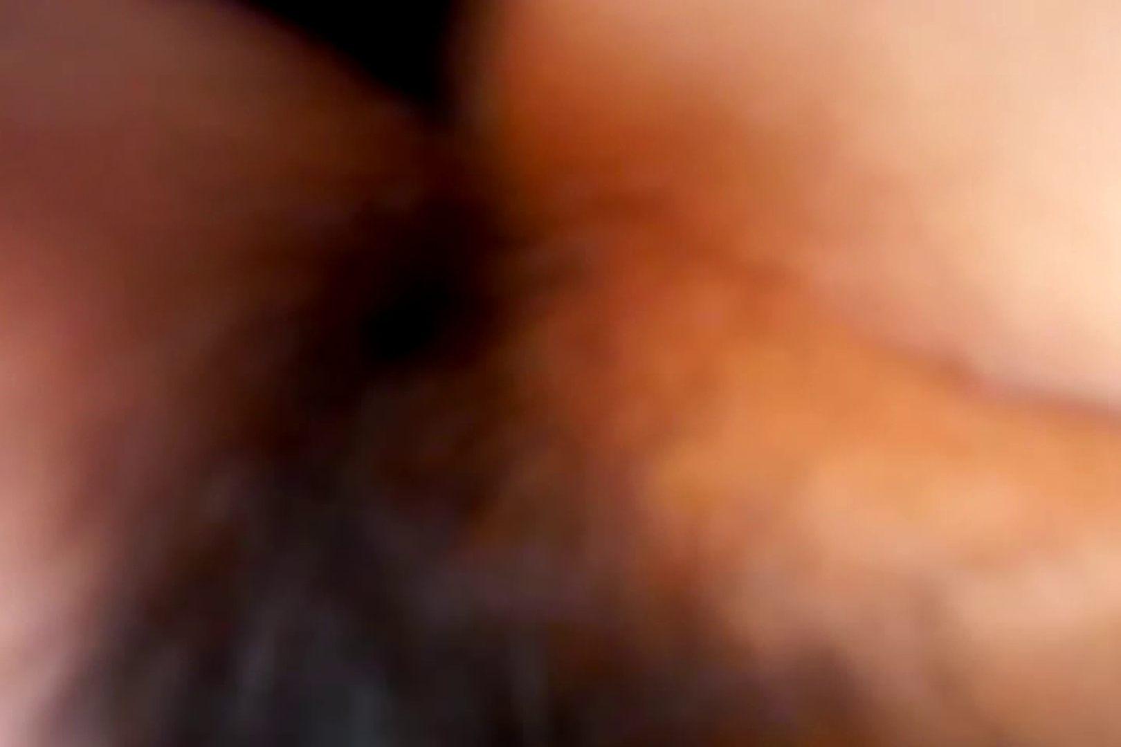 ウイルス流出 レオ&マンコのアルバム クンニ  96pic 5