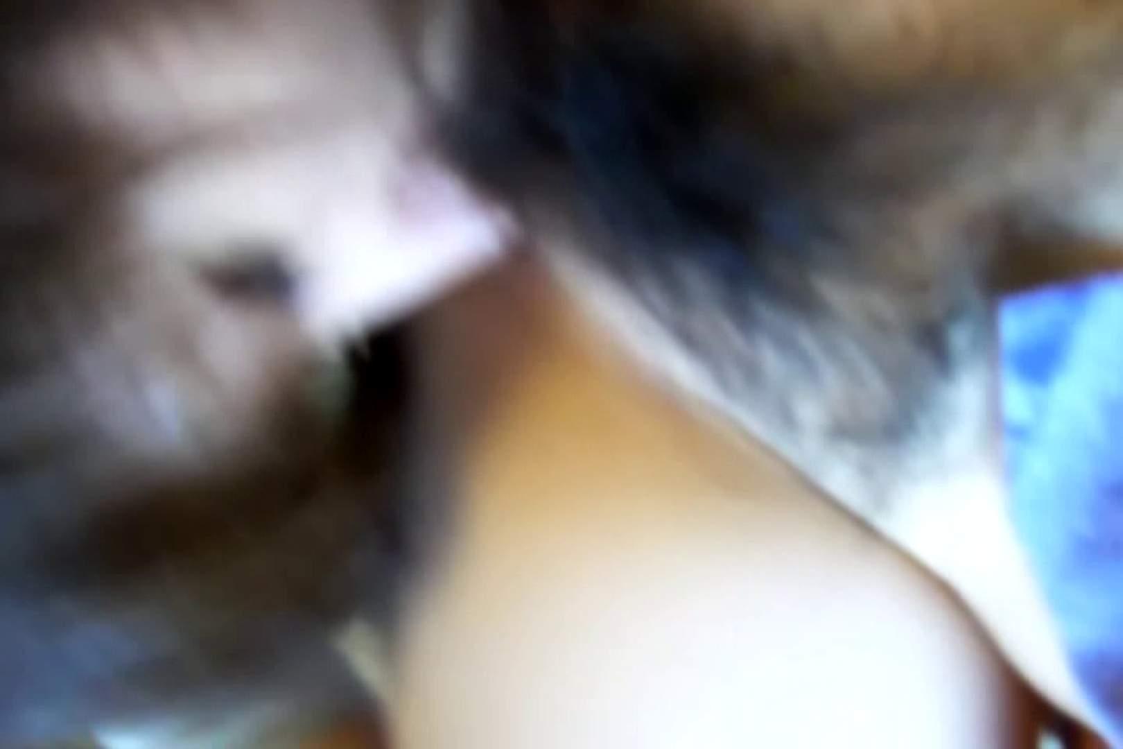 ウイルス流出 レオ&マンコのアルバム クンニ  96pic 25