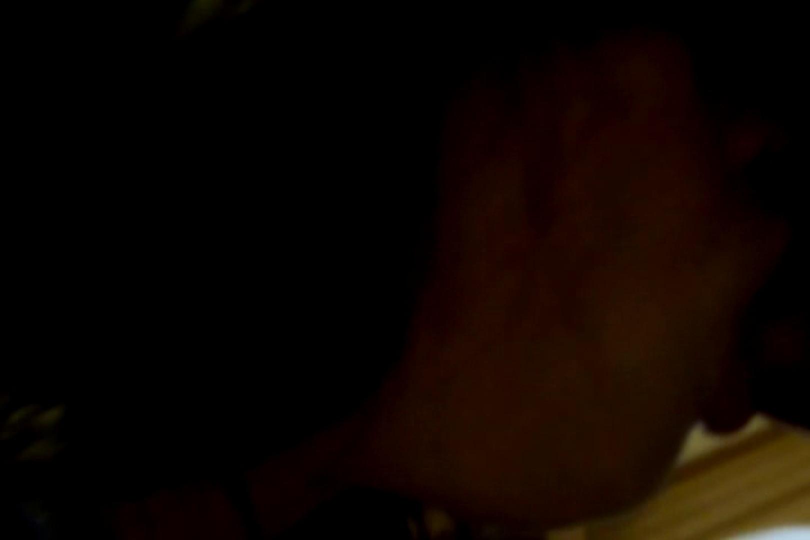 ウイルス流出 レオ&マンコのアルバム クンニ  96pic 38