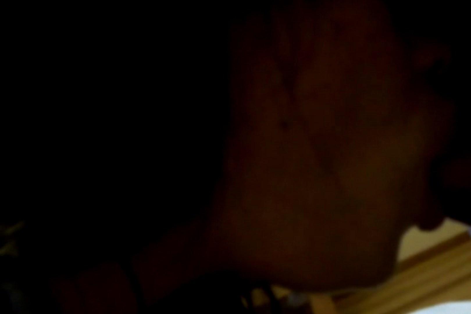 ウイルス流出 レオ&マンコのアルバム クンニ  96pic 39