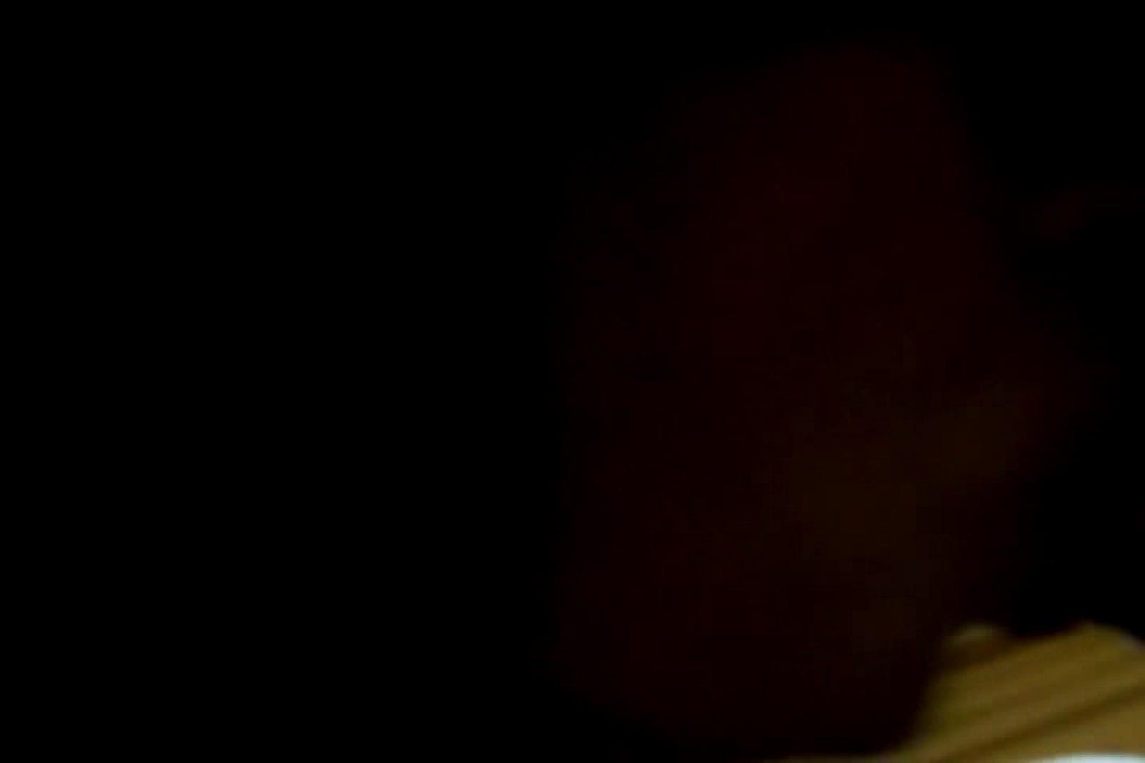 ウイルス流出 レオ&マンコのアルバム クンニ  96pic 41