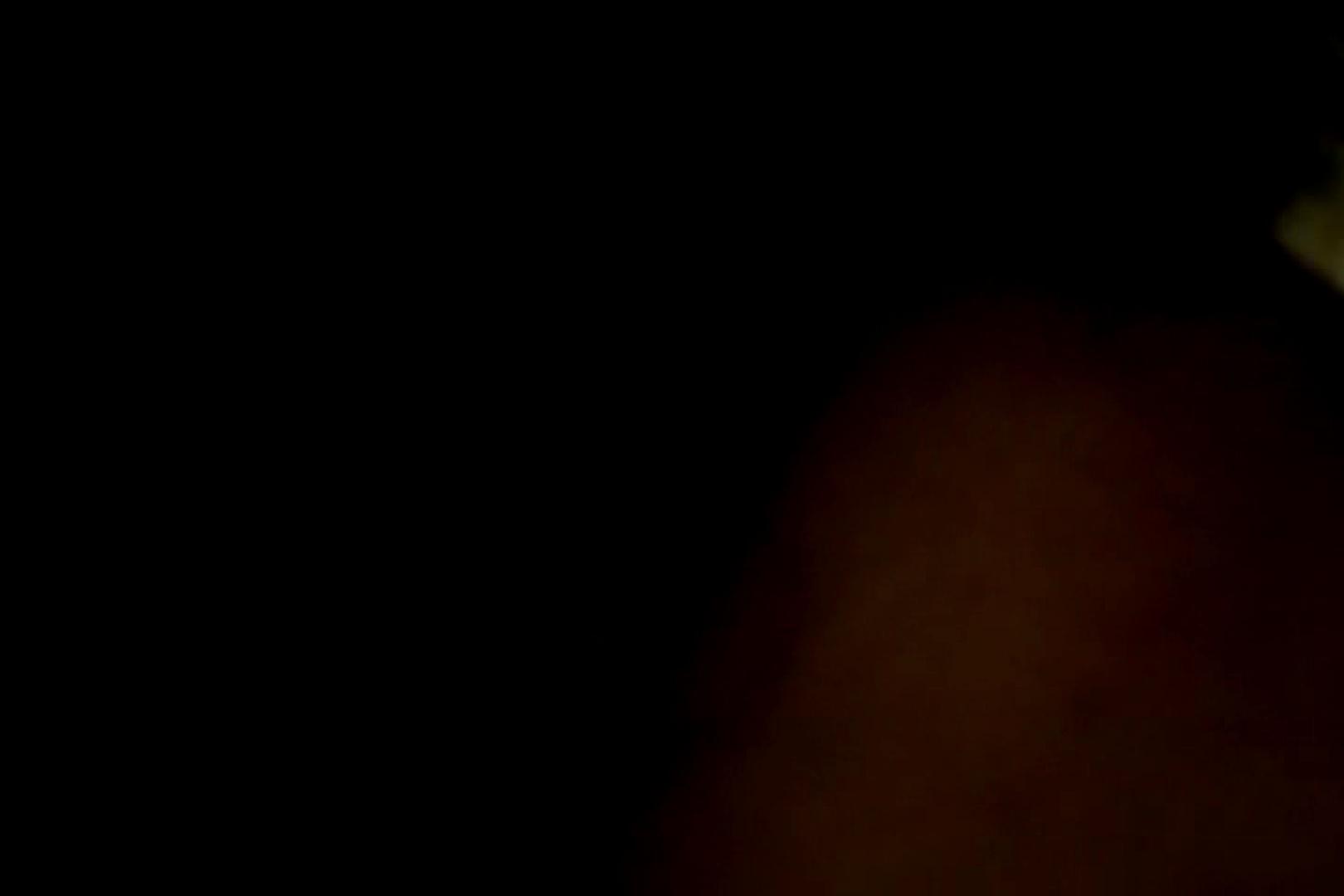 ウイルス流出 レオ&マンコのアルバム クンニ  96pic 71