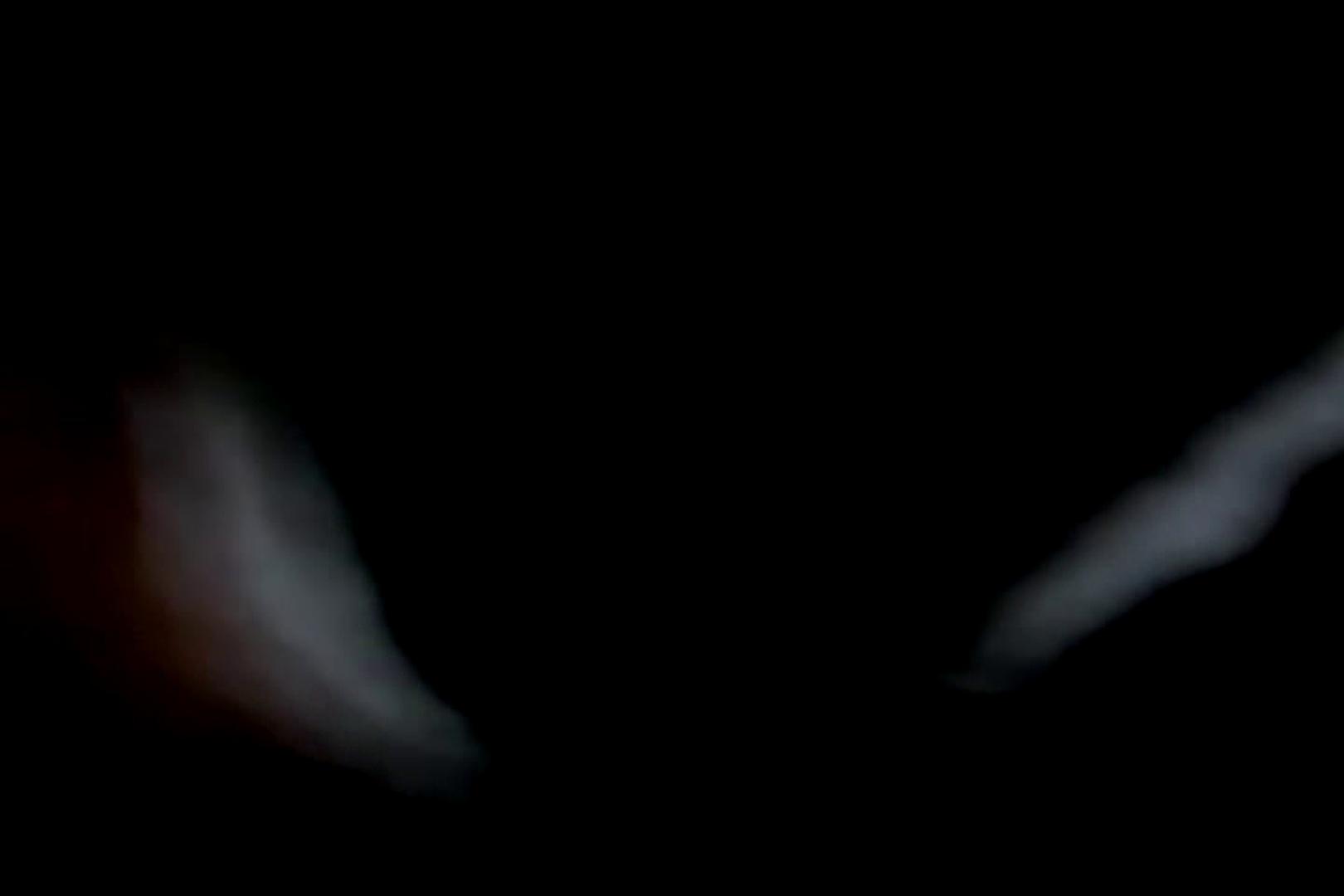 ウイルス流出 レオ&マンコのアルバム クンニ  96pic 86