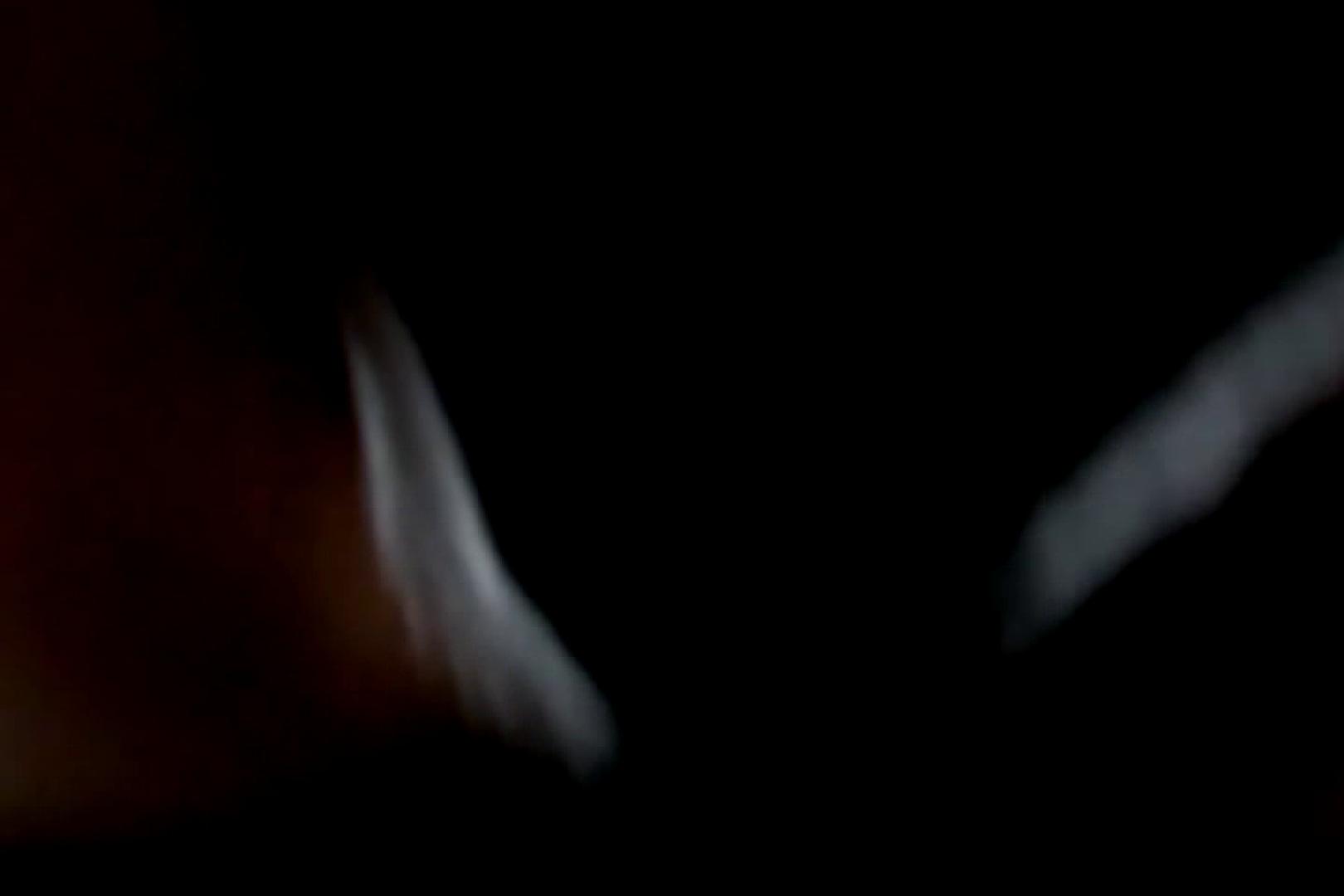 ウイルス流出 レオ&マンコのアルバム クンニ  96pic 87
