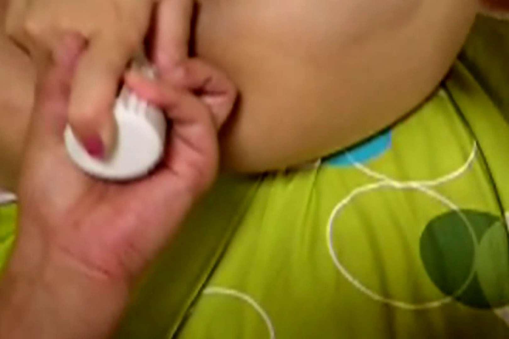 ウイルス流出 スクラムハット社長のアルバム バイブ  57pic 57