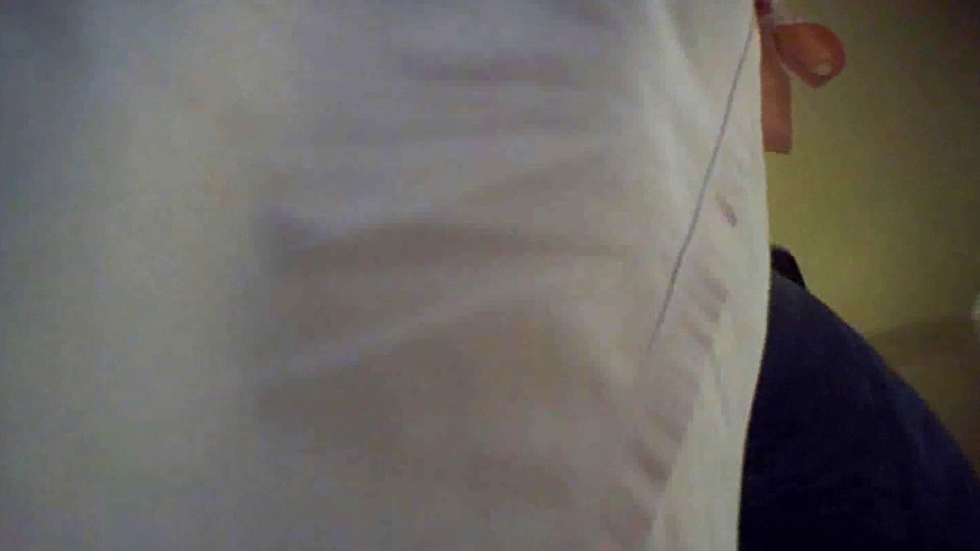 真剣に買い物中のgal達を上から下から狙います。vol.10 JK  80pic 79
