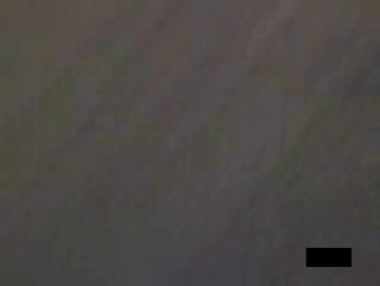 セックス 盗撮:浴衣美人をいろんな角度からエロく見てみたり、いじめてみたりVOL.4:ピープフォックス(盗撮狐)